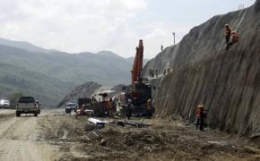 Concerning Quakes: Xayaburi Dam on Mekong River a SeismicHazard