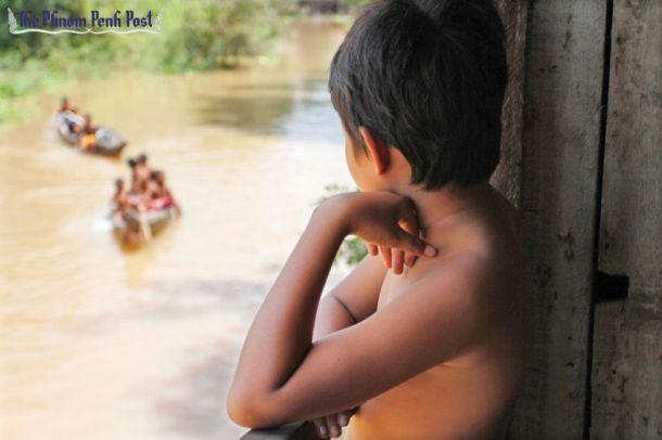 flood-climate-change