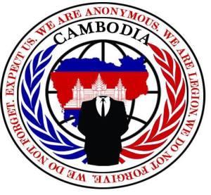anonymous_cambodia