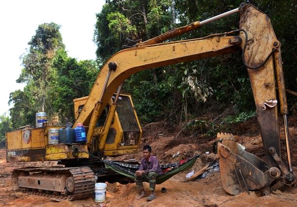 bulldozersmall